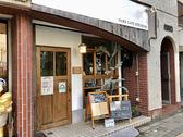 Maru Cafe Kitchen マル カフェ キッチンの詳細