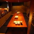『ヒミツの隠し部屋』4~12名用ロフト個室あり!!長居したくなる居心地の良さ★コースのお客様を優先させて頂きます。