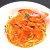 南欧料理 Osteria Porco Rosso ぽるころっそのおすすめポイント2