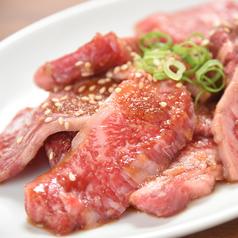 炭火焼肉ぶち 彦根店のおすすめ料理1