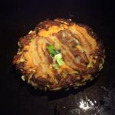 鉄板焼き うっちゃんのおすすめ料理2
