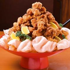 横綱 日本一の串かつ お初天神店のおすすめ料理1