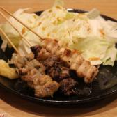 カープ串焼き 月島のおすすめ料理2