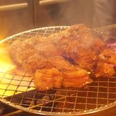 骨付豚 弌歩 IPPO いっぽ 薬研堀店の写真