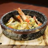 洋麺亭 Spazio di Lussoのおすすめ料理2