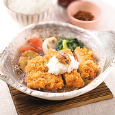 大戸屋 水沢あてるい店のおすすめ料理3