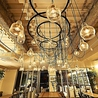 ワンオンワンガーデンレストラン ONE on ONE Garden Restaurant 名駅店のおすすめポイント2