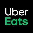 UberEats実施中♪毎日16:50~22:00対応しております!ランチやテイクアウト、弁当注文も受け付けております!ぜひご利用ください♪