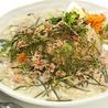 アジアンキッチン オオツカレーのおすすめポイント2