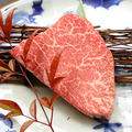 肉の匠 将泰庵 船橋総本店のおすすめ料理1