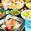 味峯 京都駅八条口店のおすすめ料理1