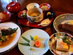 THE 五稜郭 代志川のおすすめ料理1