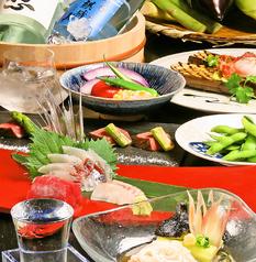 ソウズ 新潟 駅前店のおすすめ料理1