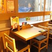 【渋谷】2人で飲むのも、お仕事帰りに一人でふらっと立ち寄りもOK♪