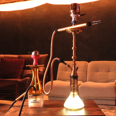 Shisha Cafe Sheepの写真