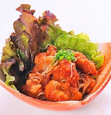 ダイマル水産 飯能店のおすすめ料理3
