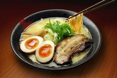 とりの助 東平島店のおすすめ料理1