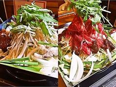 居酒屋 Tubo屋のおすすめ料理1