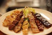 焼鳥 KENTAのおすすめ料理2