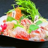 鶏肉料理と新潟地酒 居酒屋ハツのおすすめ料理3