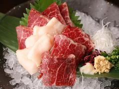 蔵元個室 薩摩ごかもん 京橋本店のおすすめ料理1