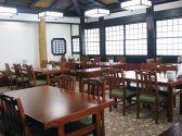 札幌かに本家 名古屋八事店の雰囲気3