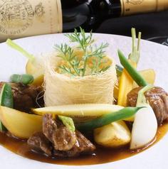 ワイン厨房 tamaya タマヤ 根津 NEZUの写真