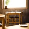 Restaurant ルアン LeAnnのおすすめポイント3