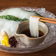 【生きた味の故郷】北海道から届いた食材を真心こめて