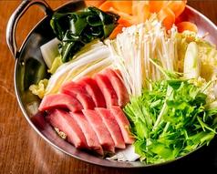 日本酒原価酒場 寿司屋のはかたの雰囲気1