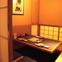 いっしん IZAKAYA 其の弐 北2条店の特集写真