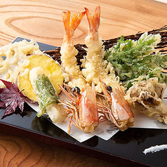 日本海庄や 川間店のおすすめポイント1