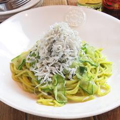 Italian Kitchen VANSAN 二子玉川ライズ店のおすすめ料理1