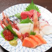 旭川テック横丁 居酒屋 レストラン カフェのおすすめ料理3