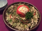 焼肉 開山 飯塚のおすすめ料理2