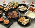 和ビストロ いちょう坂 BISTRO JAPONAIS ICHOZAKAのおすすめ料理1