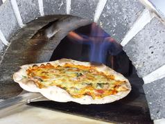 イタリアンレストラン ロソーニョの特集写真