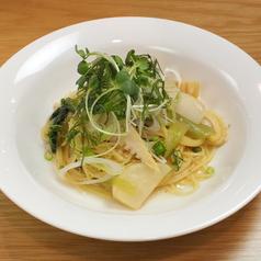 rejoyce リジョイスのおすすめ料理2
