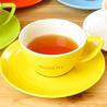 Tea park moremore ティーパークモアモアのおすすめポイント1