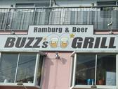 バズグリル BUZZ's GRILL 西葛西の雰囲気3