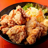 いろり酒場 たら福 広瀬通店のおすすめ料理2