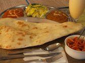 インド料理 ラムのおすすめ料理2
