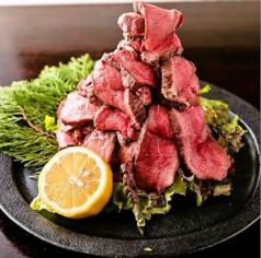 伊勢えび 蟹料理 魚や 大井町店のコース写真