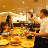 魚屋路 立川幸町店の雰囲気2