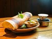 南インド料理 葉菜のおすすめ料理2