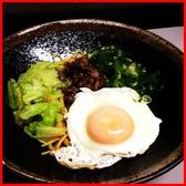 侍 広島 お好み焼きのおすすめ料理2