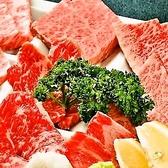 肉匠 紋次郎 北堀江店のおすすめ料理2