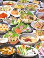 歓喜宴 かんきえんのおすすめ料理1