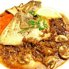 レストラン&BAR SANTANA サンタナ 平塚のおすすめ料理3