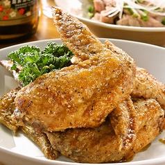 安里家 宜野湾のおすすめ料理1